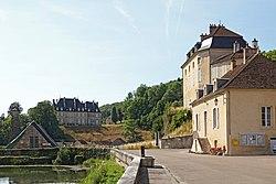Rochefort-sur-Brévon FR21 village IMG0197.jpg