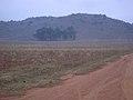 Rock landscape in Bokkos LG , Plateau State , Nigeria By BSAICT 9.jpg