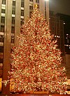 Rockefeller Center christmas tree cropped.jpg