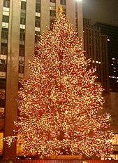 christmas wikipedia