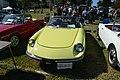 Rockville Antique And Classic Car Show 2016 (29777707193).jpg