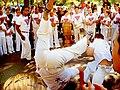 Roda de capoeira4.jpg