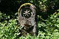 Rodalben-Judenfriedhof-04-Grabstein.jpg