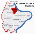 Rodenkirchen Stadtteil Marienburg.png