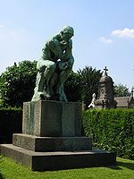 external image 150px-Rodin_The_Thinker_Laeken_cemetery.jpg