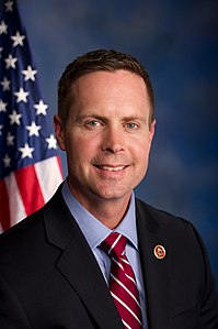 Rodney Davis, Official Portrait, 113th Congress.jpg