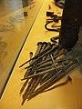 Roemermuseum metal nails.jpg