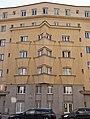 Roetzergasse-Front1.jpg