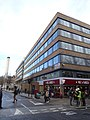 Roger Fry - 48 Bernard Street Bloomsbury WC1N (Marchmont Association).jpg