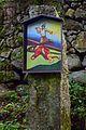 Rohrbach-Berg - Kreuzweg von Osten zur Wallfahrtskirche Maria Trost - 2.jpg