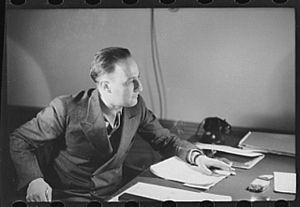 Roland A. Wank - Roland A. Wank