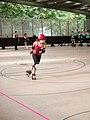 Roller derby, Berlin ( 1070033).jpg