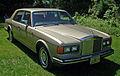 Rolls Royce Silver Spur (Hudson).JPG