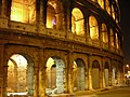 Roma - Colosseo 3608.JPG