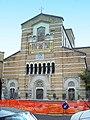 Roma Testaccio Chiesa di Santa Maria Liberatrice.jpg