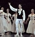 Roman Polkovnikov, ballet dancer.jpg