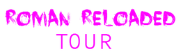 Roman Reloaded Tour Poster.png