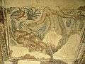 Roman villa of Las Musas, Arellano, Navarre, Spain 07.JPG
