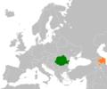 Romania Azerbaijan Locator.png