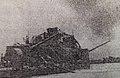 Romanian river monitor WW2.jpg