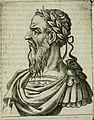 Romanorvm imperatorvm effigies - elogijs ex diuersis scriptoribus per Thomam Treteru S. Mariae Transtyberim canonicum collectis (1583) (14581739657).jpg