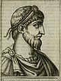 Romanorvm imperatorvm effigies - elogijs ex diuersis scriptoribus per Thomam Treteru S. Mariae Transtyberim canonicum collectis (1583) (14765914964).jpg