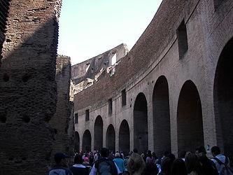 Rome Colosseum interior 13.jpg