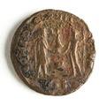 Romerskt mynt, 293-295 - Skoklosters slott - 110721.tif