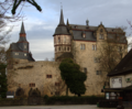 Romrod Schloss West s.png