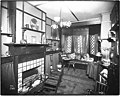 Room at Lincoln Hotel, Seattle, ca 1905 (MOHAI 2017).jpg