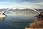Roosevelt Lake Bridge20120106-OC-AMW-0722.jpg