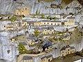 Roque saint christophe2.jpg