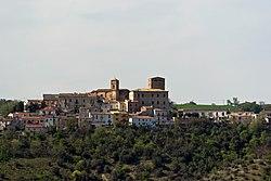 Rosciano.jpg