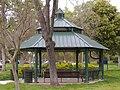Rose Garden Pavillion.jpg