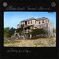 Rosehall Great House, Jamaica, ca.1875-ca.1940 (imp-cswc-GB-237-CSWC47-LS11-019).jpg