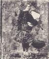 Rosen-Unter (Meister der Spielkarten).png