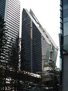 Rosewood Bangkok Wikipedia