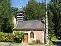Rosoy (60), chapelle de Hardencourt.jpg