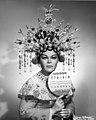 Ross Elinor Turandot Melancon photo.jpg