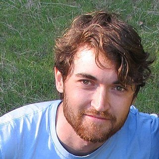 Ross Ulbricht American founder and administrator of darknet marketplace the Silk Road (born 1984)