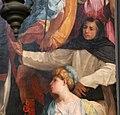 Rosso, sposalizio della vergine, 1523, 10.JPG