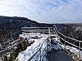 Rosstrappe Aussichtspunkt Winter.jpg