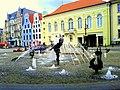 Rostock, Germany - panoramio (1).jpg