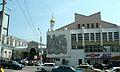 Rostovondon1.jpg