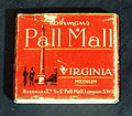 Rothmans Pall Mall Virginia medium cigarettes.JPG