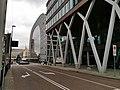 Rotterdam (13).jpg
