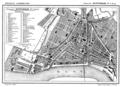 Rotterdam 1865 2.png
