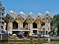 Rotterdam Kijk-Kubus 06.jpg