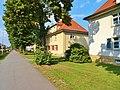 Rottwerndorfer Straße Pirna (30689104478).jpg