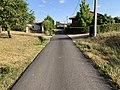 Route Cordonnier St Cyr Menthon 12.jpg